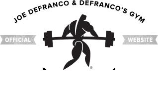 DeFranco's