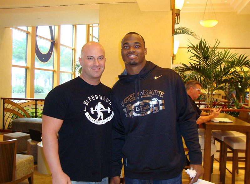 Adrian_Peterson_and_Joe_D