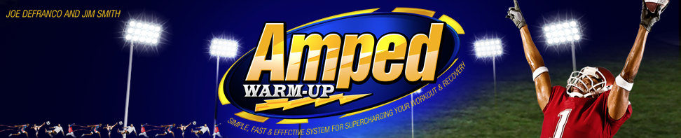 Amped-Long