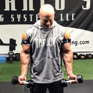 Blood Flow Restriction Training: Hype or Here to Stay?