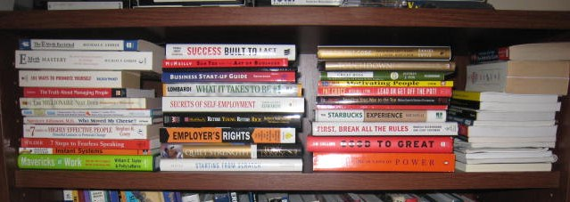 Book_shelf_business_section