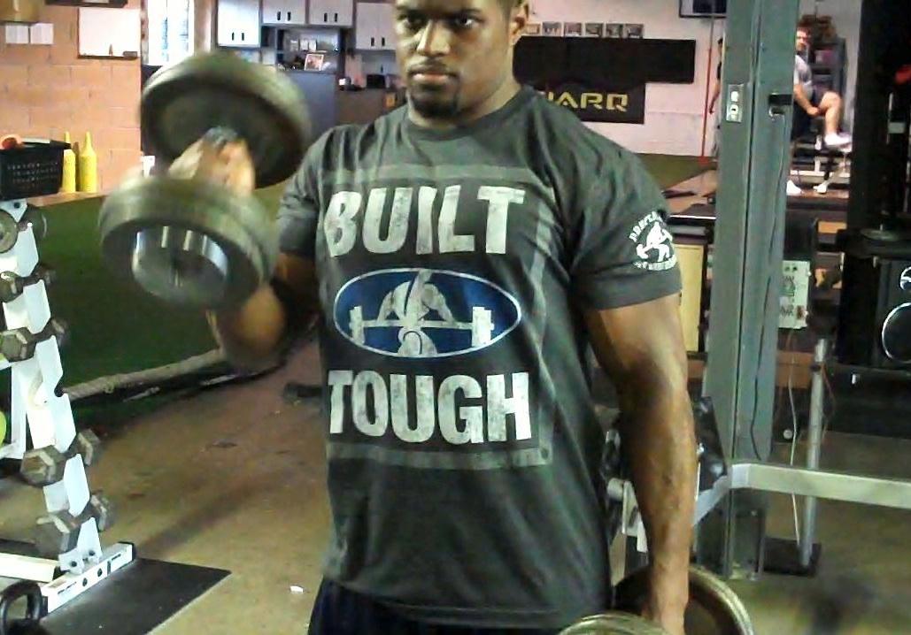 Built_Tough