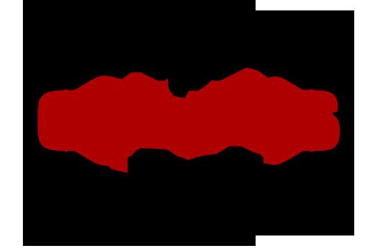 CAPS-sealFINAL