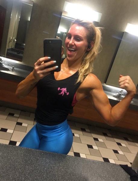 charlotte-twitter-defranco-tank-flip