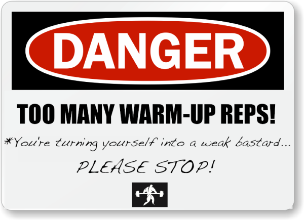 DANGER-too-many-warmup-reps2