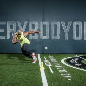 2 Essential Training Methods for Improving Agility