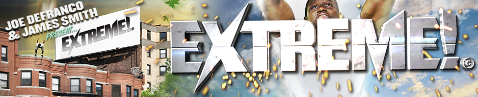 Extreme-long