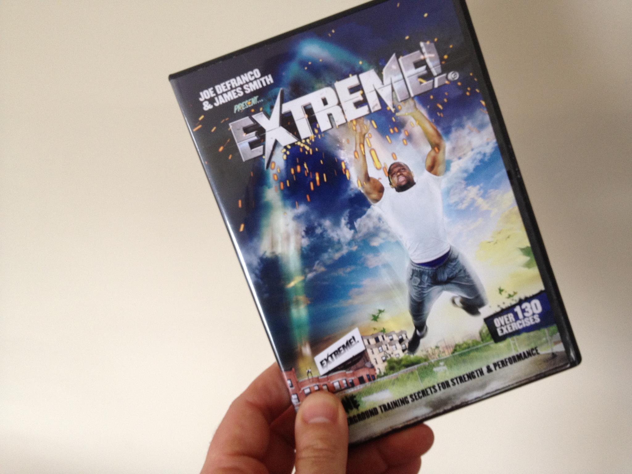 Extreme_dvd_arrives