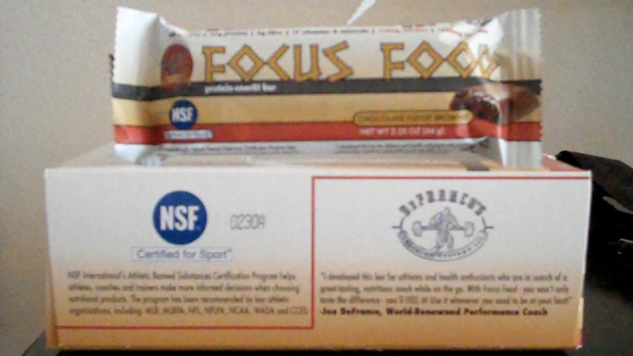 Focus_Food_NSF_Certified