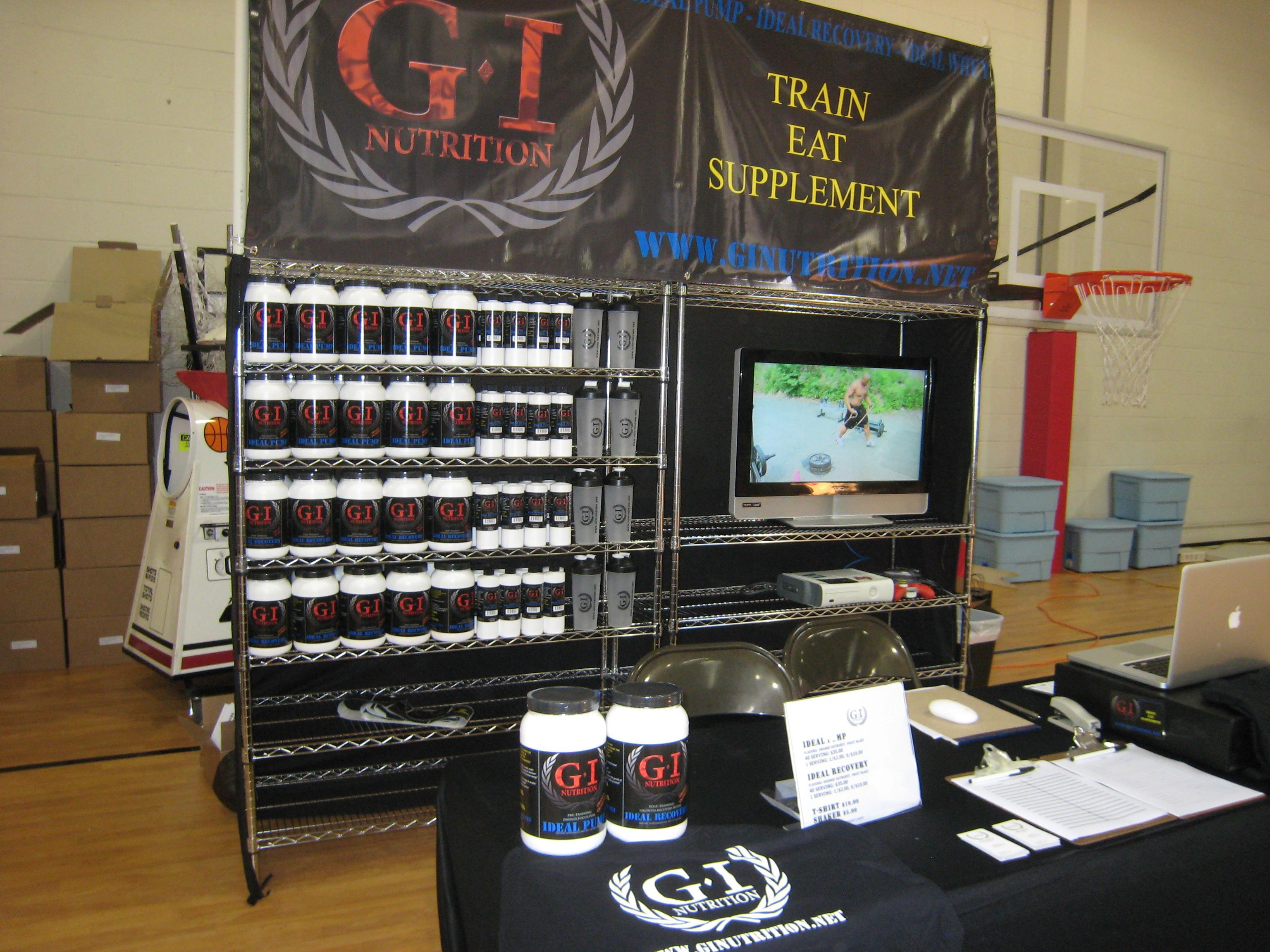 GI_Nutrition02