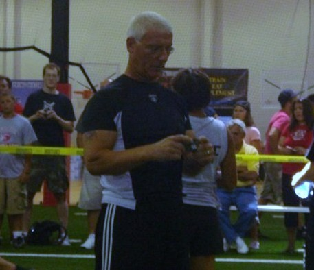 George_D_at_Strongman