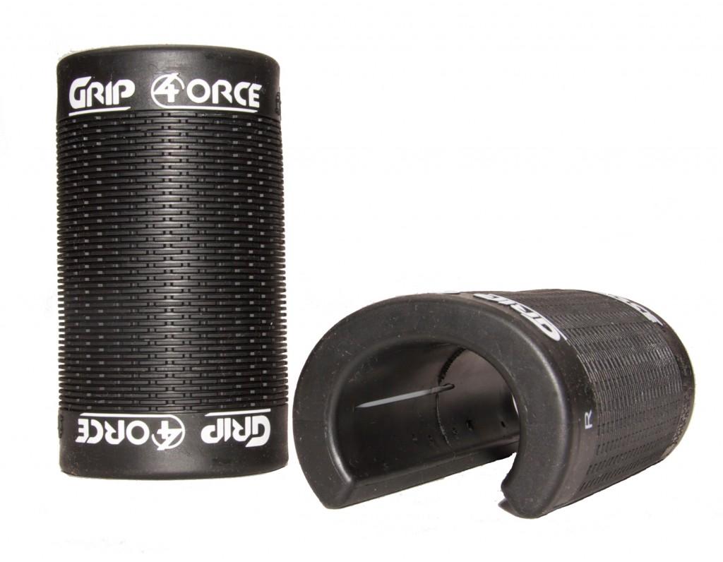 Grip4orce-R-1024x796