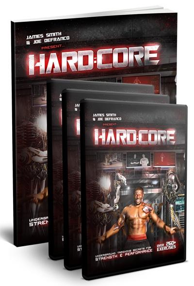 HARDCORE-package-FINAL