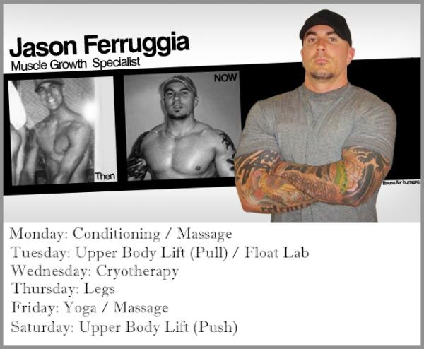 Jason-ferruggia-training-template