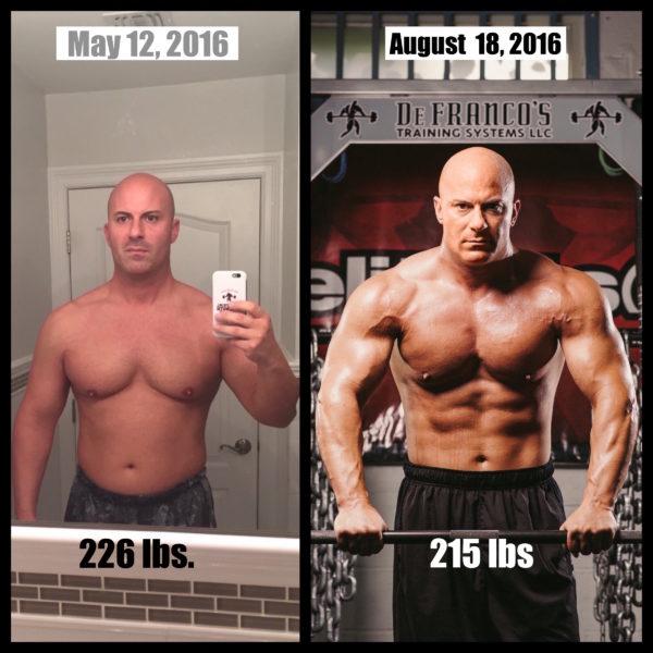Joe-D-Before-After-OFFICIAL-w-date&weight