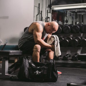 Are Deload Weeks Delaying Your Progress?