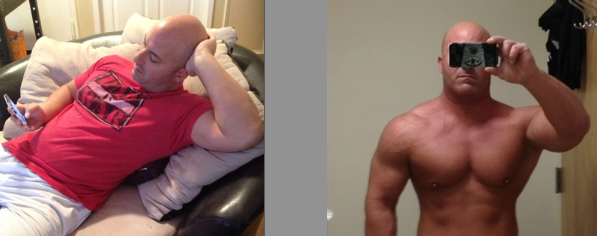 Joe_D_before_after_B2L