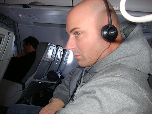 Joe_d_on_plane