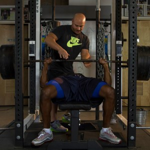 2 [Easy] Tips for a Stronger Bench Press!