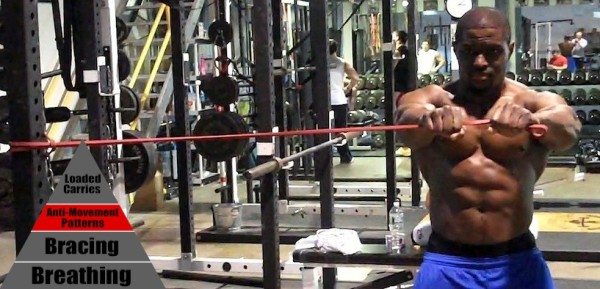 Keith_Core_Lateral_Shuffles-CROP-Podcast30