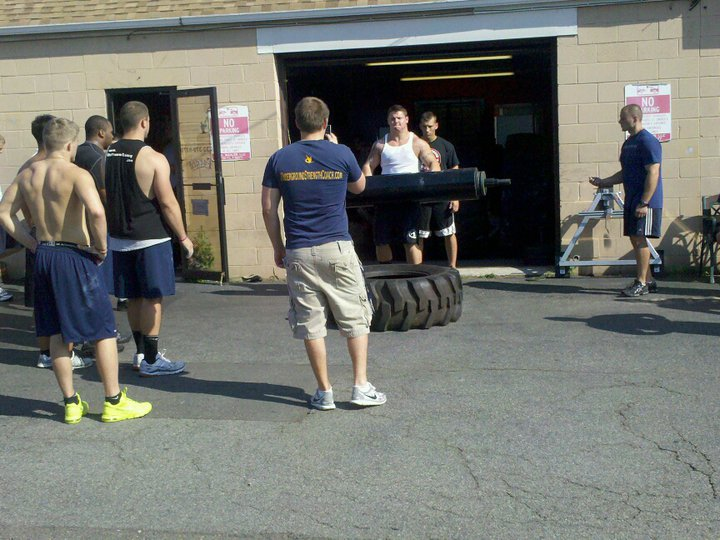 LIFT_STRONG_2010