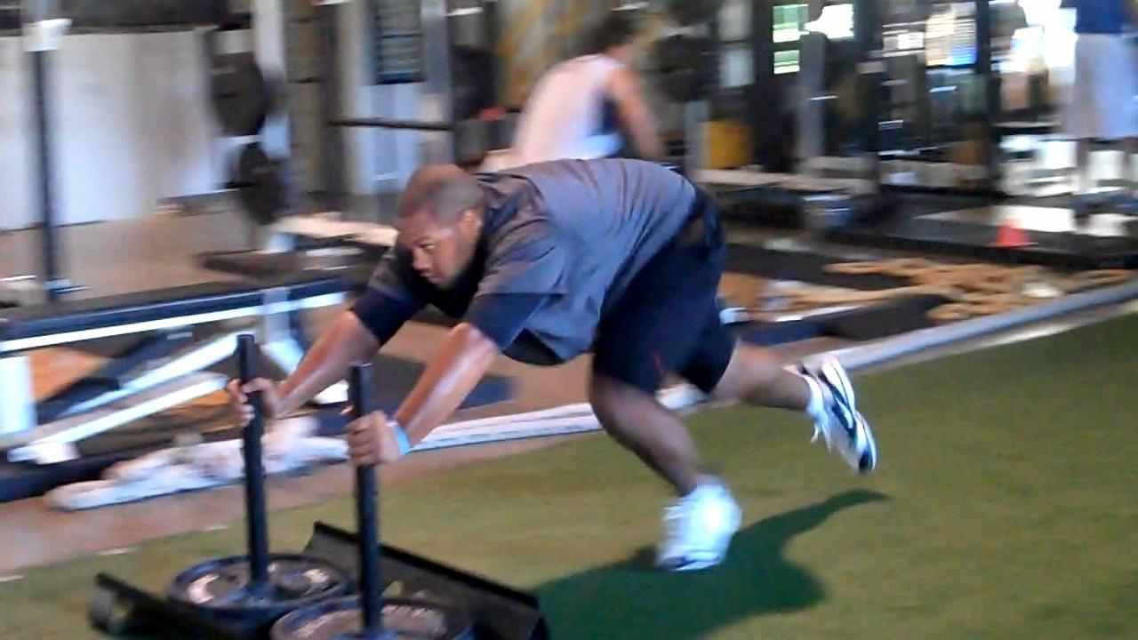 Mack_pushes_prowler
