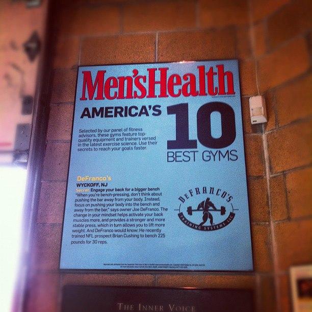 Mens_Health_10_best_gyms