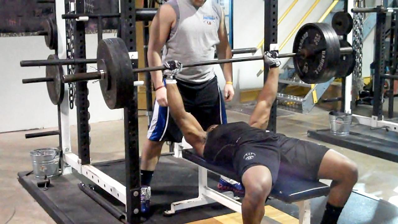 Mike_Smith_benching