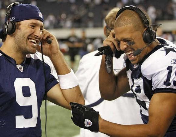 Miles_Austin_with_Tony_Romo_Thanksgiving