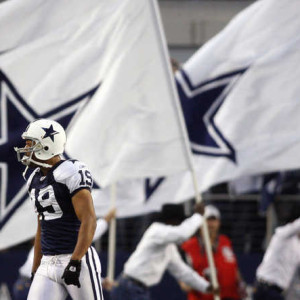 The Miles Austin Project (revisited)