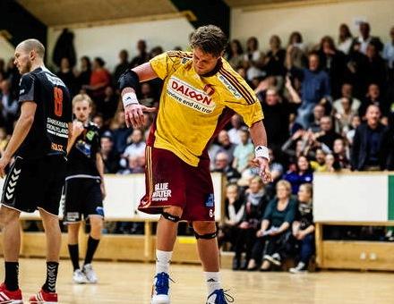Morten_Bjoernshauge1