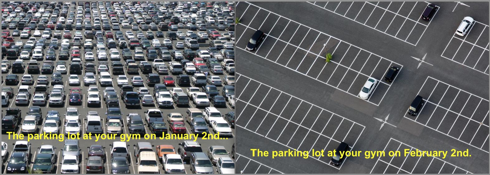 Parking-lot-comparison-FINAL