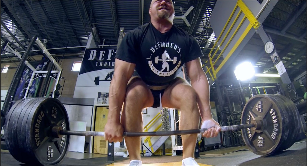 Paul-Deadlift-low-angle-HighRes