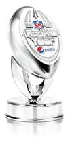 Pepsi_ROY