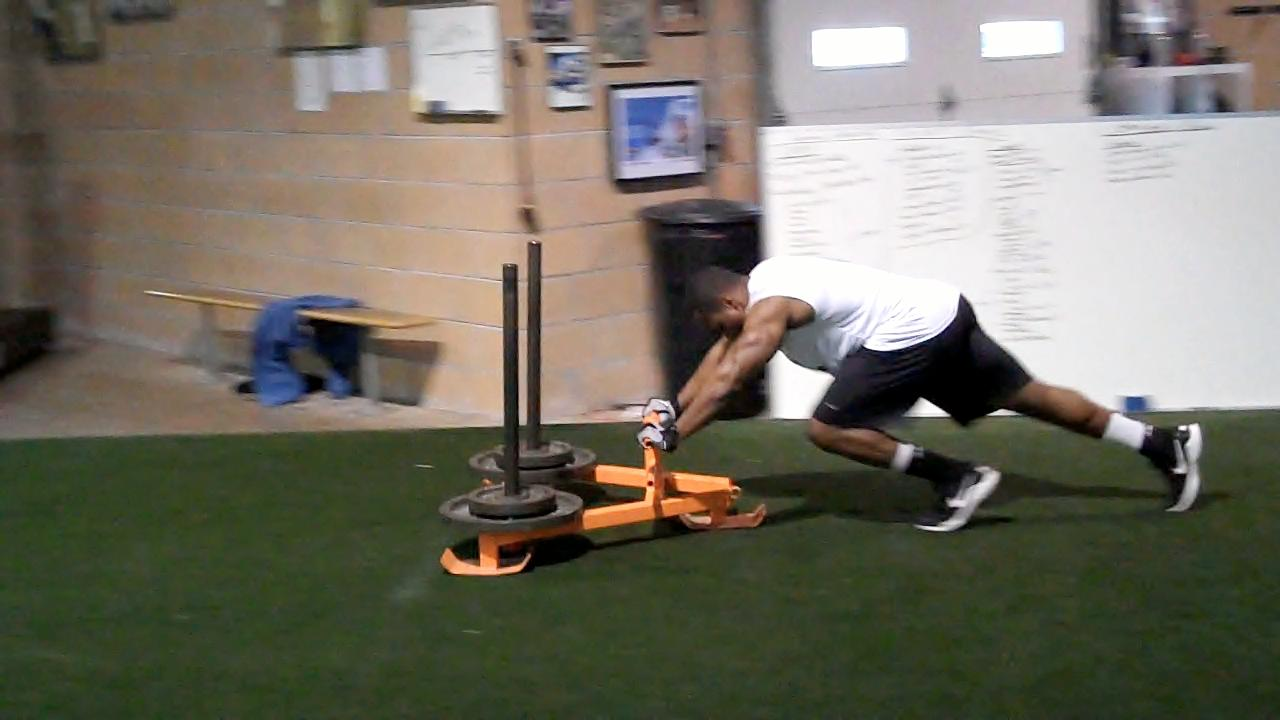 Prowler_march_pic