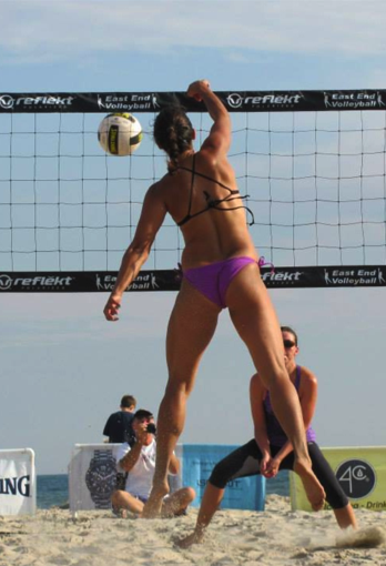 Rachel_beach_volleyball