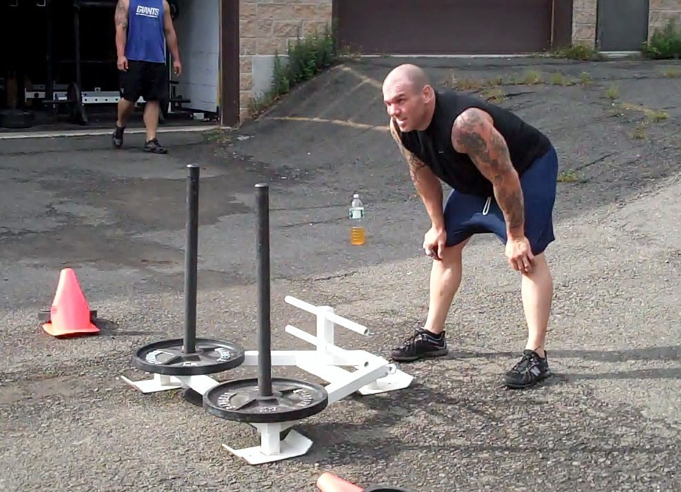Rob_after_prowler
