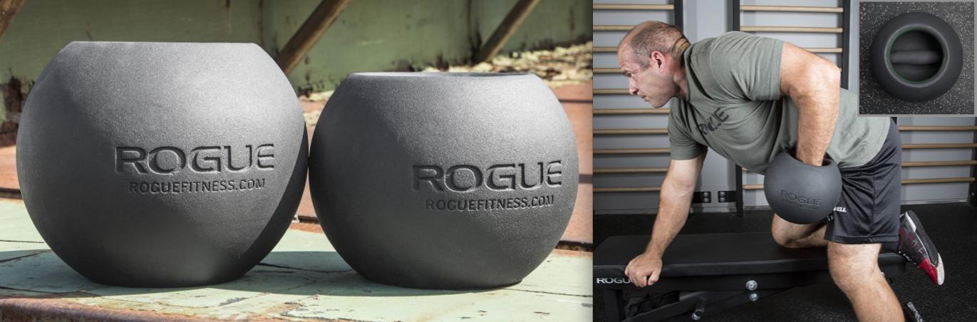 Rogue-Thompson-Fatbell-FINAL