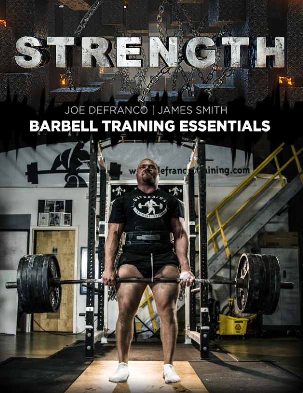 STRENGTH_DVD_COVER