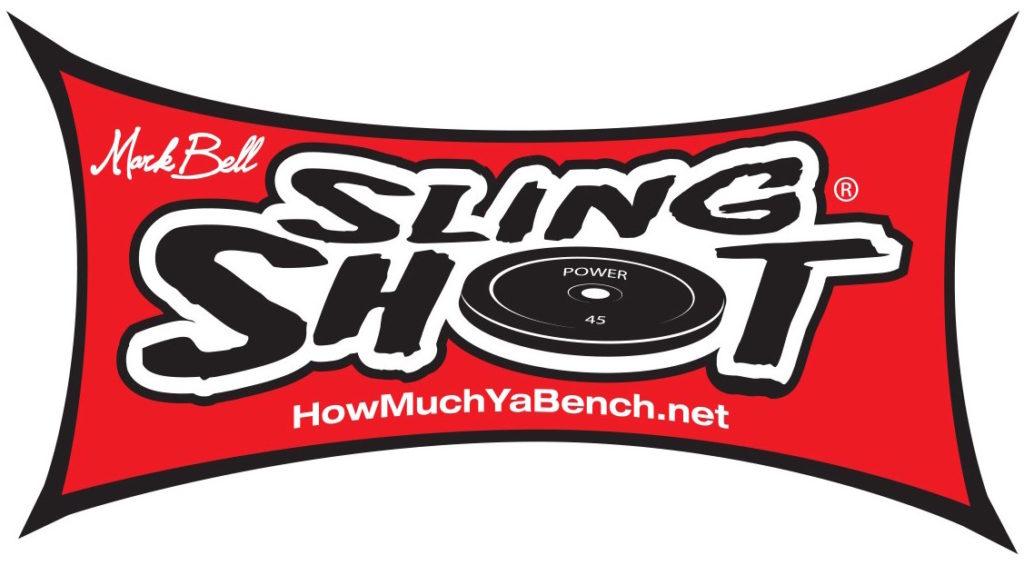 Mark Bell's Sling Shot®