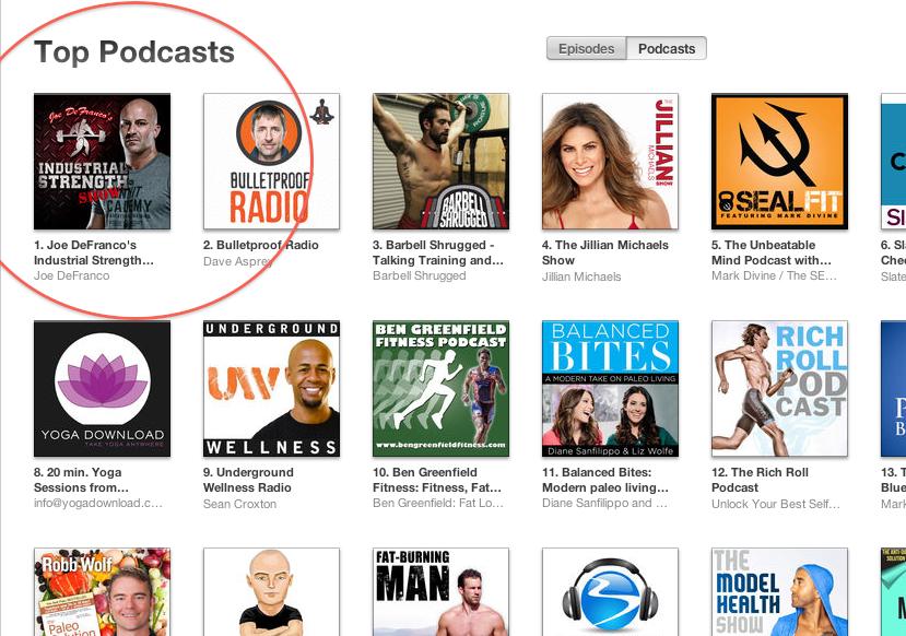Top-podcast-CROP