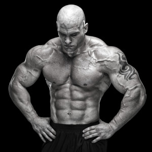 The ONE THING Everyone Should Know About STRENGTH & HYPERTROPHY