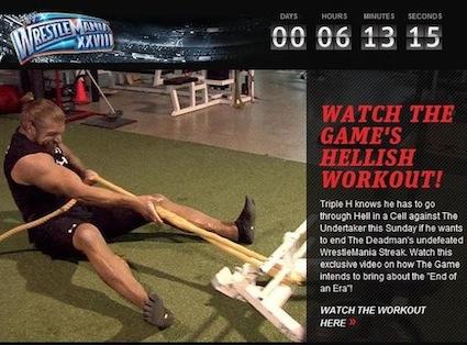 WWE.com_screenshot_of_hhh