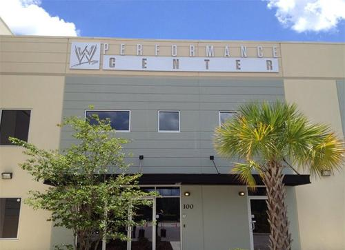 WWEPC_pic