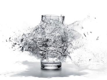 aussie_glass