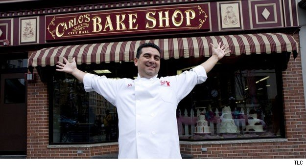 cake-boss-lg-tlc
