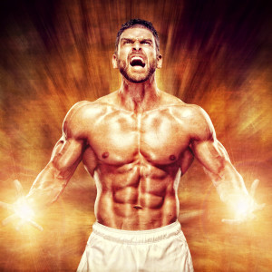 The TRUTH About Six-Pack Abs! [You've Been Lied To]