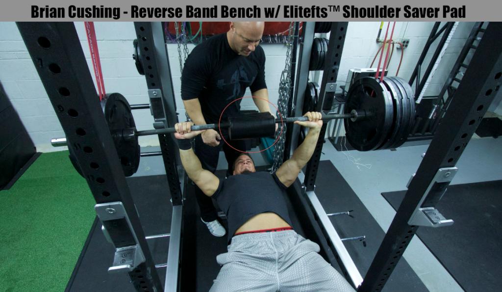cush-shoulder-saver-bench