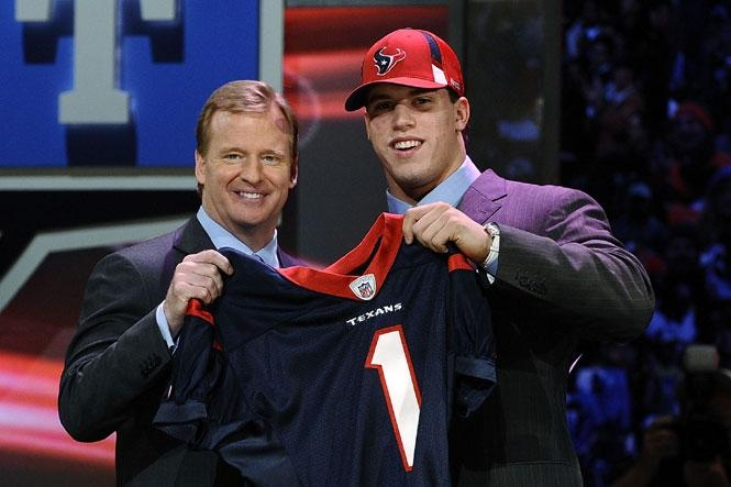 cush_drafted_by_texans