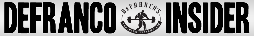 defranco-insider-banner